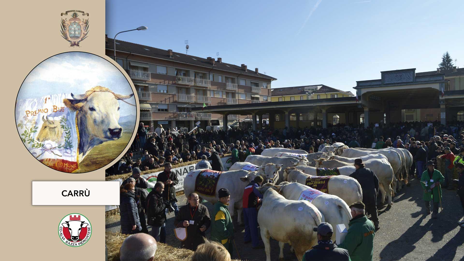 Bollito no stop! una tradizione secolare che continua a Carrù ... 0ca49f5c1702