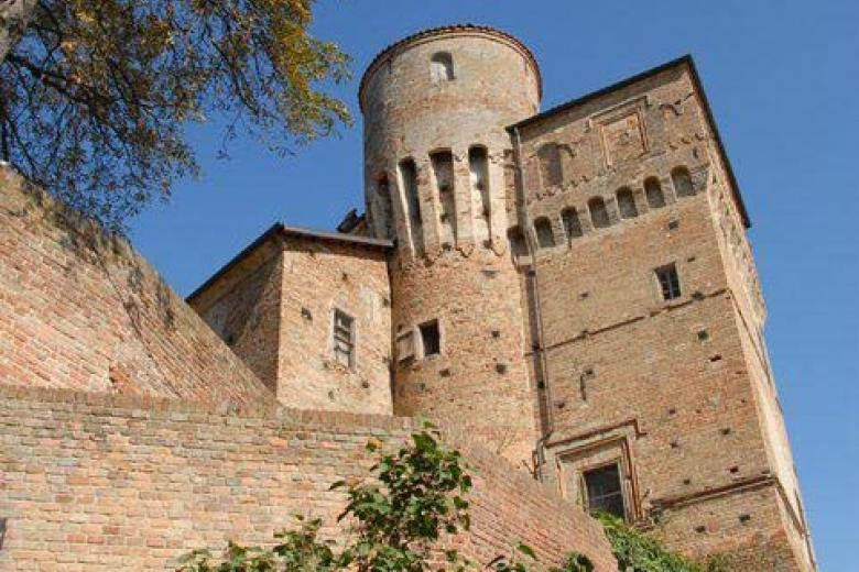 Roddi dal castello alla tavola alla scoperta della cucina medievale langheroeromonferrato - Alla tavola della longevita ...